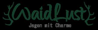 WaidLust-Logo